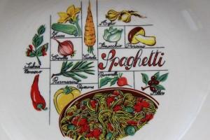 spaghetii2