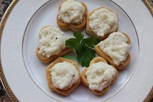salata conopida1