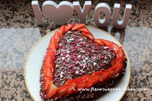 valentine cake2