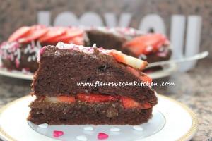 valentine cake3
