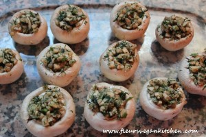 ciuperci umplute1