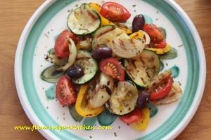 salata calda1