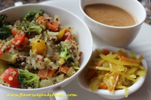 quinoa 3 culori1