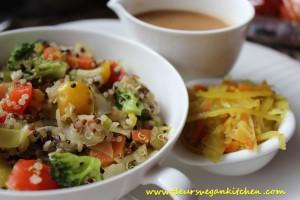 quinoa 3 culori2