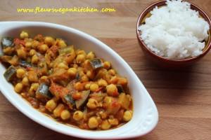 curry vinete+naut