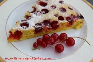 tarta de coacaze rosii2