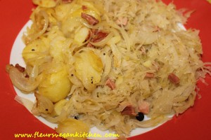 varza+cartofi germani