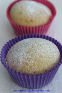 muffin simple