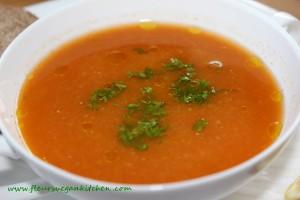 supa linte+morcov2