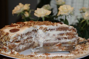 hummingbird cake1