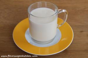 lapte soia4