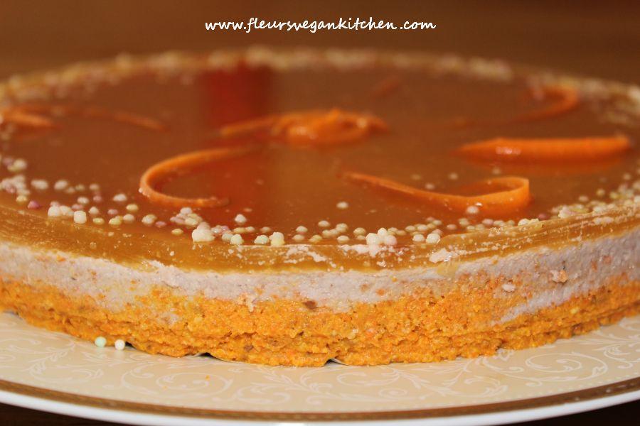 tort raw morcovi2