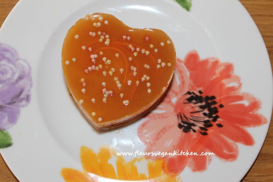 tort raw morcovi4