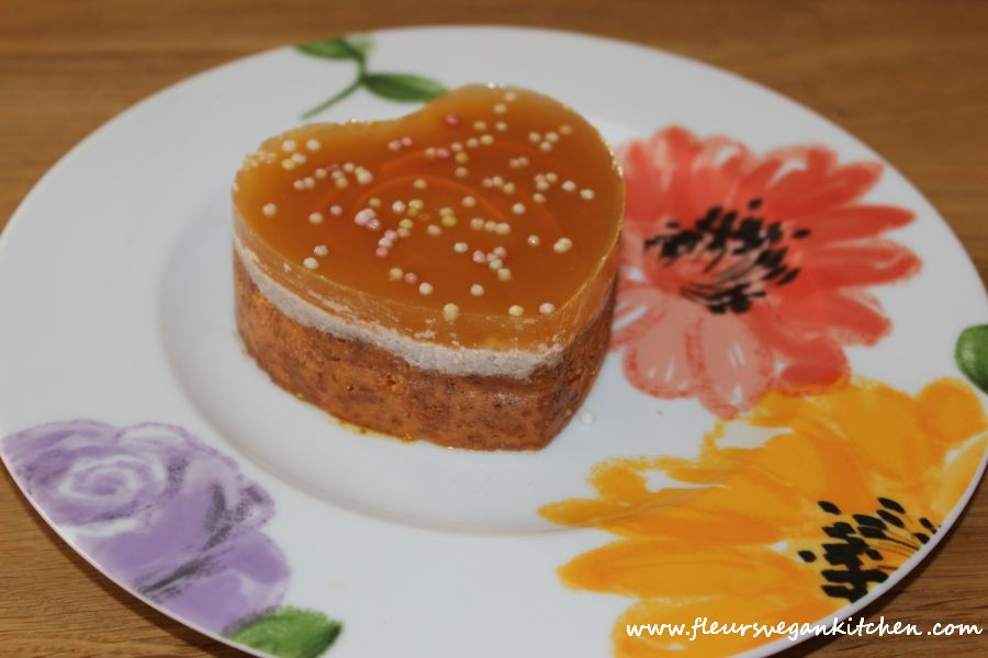 tort raw morcovi5