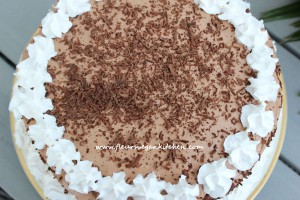 tort ciocolata2