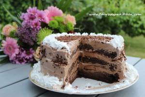tort ciocolata3